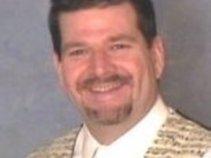 Mark Magnum