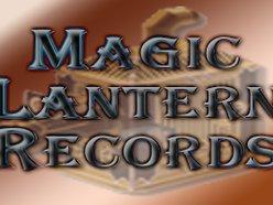 Magic Lantern Records