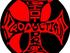 IDioT ProoF Productions