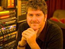 Danny Bernini & Paul McNamara @ SpiritHouse Music