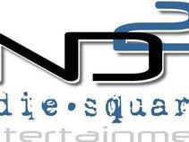 Indie Squared Entertainment, LLC
