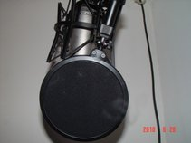 YDi Records