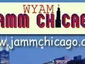 WYAM - Jamm Chicago Internet Radio Station