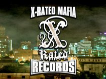 X-Rated Records