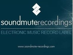 Soundmute recordings