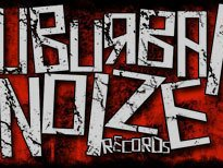 Suburban Noize Records