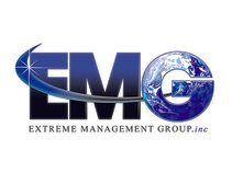 Extreme Management Group