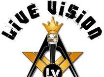 Live Vision Macro Management