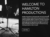 Hamilton Productions