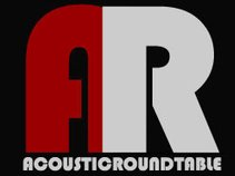 AcousticRoundtable.com