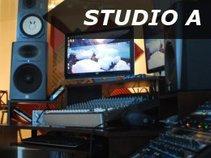 Satnam Studios