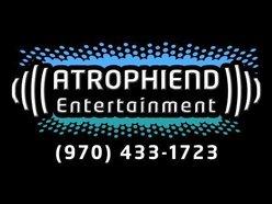 Atrophiend Entertainment