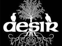 Aesir Distribution