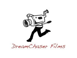 DreamChaser Films