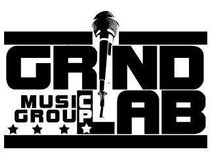 Grind Lab Music Group