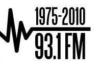 e.V.'s Underground on CKCU-FM, 93.1