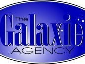 The Galaxie Agency