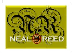 Neal Reed IPHC Worldwide, Music Publishers