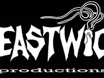 Beastwick Productions