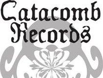 Catacomb Records