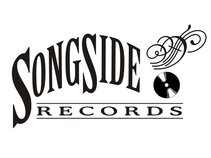 Songside Records