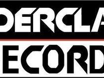 Underclass Records