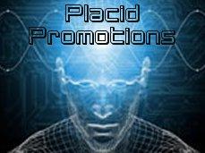 Placid Promotions