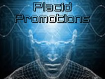 Placid Promotions