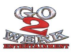 Go 2 Werk Entertainment