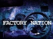 Factory Nation