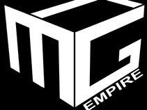 TMG Empire