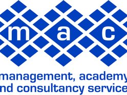 Managament Academy and Consultancy