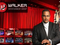 The Walker Entertainment Group