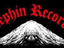 Nephin Records
