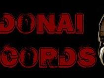Adonai Records