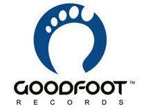Goodfoot Records