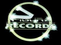 7 Figure Records