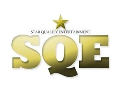 Star Quality Entertainment
