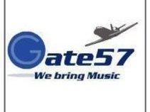 Gate57 Music