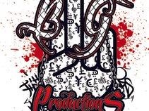 Big Finga Productions