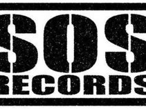 S.O.S. RECORD LABEL