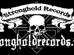 Stronghold Records