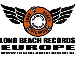 Long Beach Records Europe