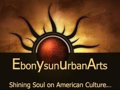 Ebony Sun Urban Arts