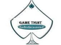 Game TIght Ent