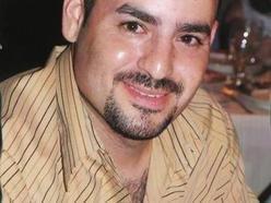 """JUAN """"EL CUBANO"""" PROMOTIONS"""