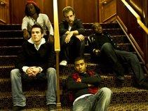 Streetsrose Music Group