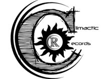 climactic records
