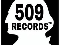 509 Records/Tribal Productions