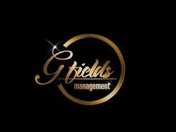 G.Fields Management